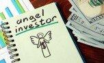 3 причины, по которым ангелы будут инвестировать в ваш стартап